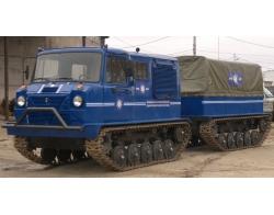 СТМ-70872