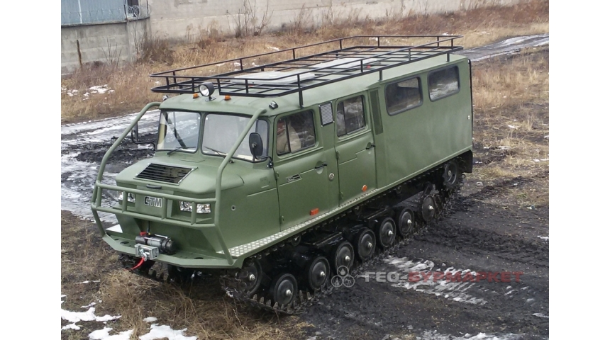 СТМ-19932
